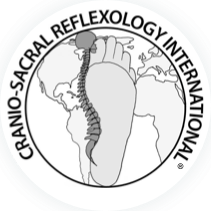 Cranio-Sacral Reflexology International